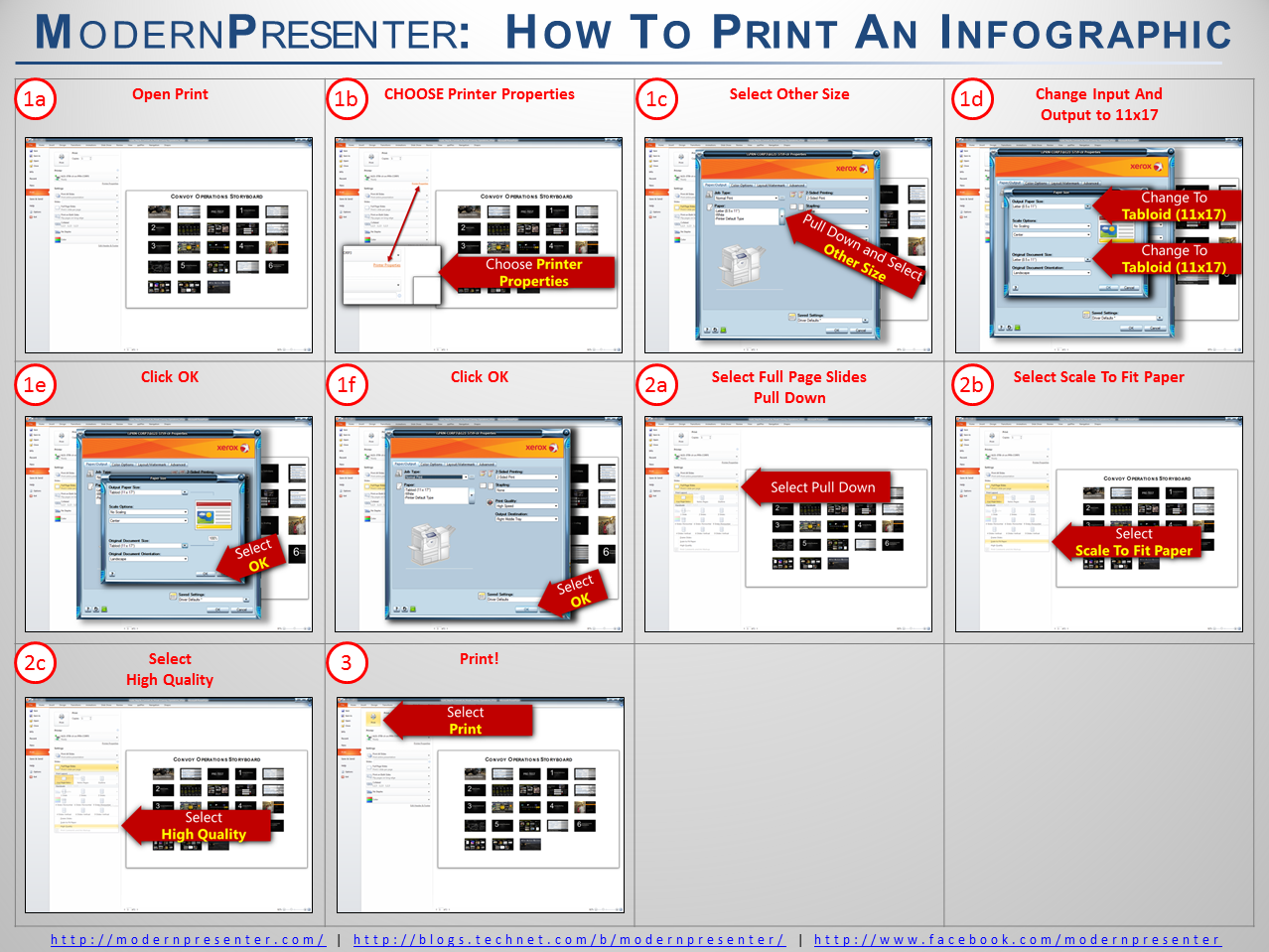how to make a storyboard in powerpoint